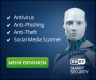 ESET Smart Security Download - Testlizenz